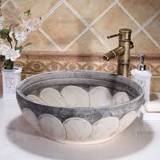 europa vintage stil palast design keramik waschtisch kunst arbeitsplatte waschbecken bad keramik waschbecken keramik spülbecken