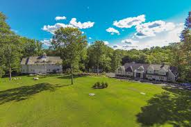 Connecticut Estate With Giant Sports Barn Lists For $15 Million - WSJ Connecticut Estate With Giant Sports Barn Lists For 15 Million Wsj Portable Storage Buildings Sheds And Barns The Farm Ne3x3hoop Friendly Tournament New Hampshire Adds New Cycling Classes To Create Boutique Experience Tclt Newsletter September14 Digital Verson By Trafford Issuu Sportsbarnrecovered 2015venddemoday_thesportsbarnpublic Artcurial Barnfind Baillon Antique Sports Car Collection Huddersfield College Sports Barn Triton Cstruction Ltd Sha U11 Spin Final Sport Pavilion Playing Field In Ewyas Harold Will There Ever Be Another Rutgers Sketball Game On Jimmy V