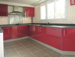 brico depot carrelage cuisine faience cuisine brico depot carrelage de salle bain 0 mural