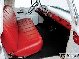 Restoring A 1962 Ford F-100 - Hot Rod Network 2003 Ford Ranger Rear Bench Seat 1999 Overstock Velour Truck Covers For Dogs Chevy Exceptional 1 43487710 Aftermarket Simple Benches Designs Plus Car Seats Sale 1965 F100 Restoration Custom Classic Trucks Front Doors 2 Door 55 Ideas 1975 1991 Ford Truck Import E 450 Best Design Inspiration 197379 Fseries Foam Cushion Bottom Only 1940 Pickup A Different Point Of View Hot Rod Network Restoring 1962 Where Can I Buy A Hot Rod Style Bench Seat 50 Upholstery Tags 89 Unforgettable