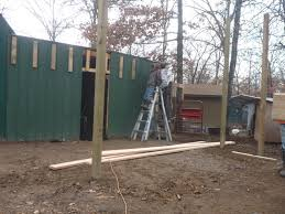 Livestock Loafing Shed Plans by Goat Loafing Shed Plans 8x10x12x14x16x18x20x22x24 Josep
