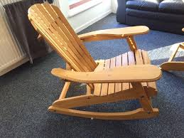 Bowland Adirondack Wooden Rocking Chair | In Cupar, Fife | Gumtree Antique And Vintage Rocking Chairs 877 For Sale At 1stdibs Used For Chairish Top 10 Outdoor Of 2019 Video Review 11 Best Rockers Your Porch Wooden Chair Indoor Solid Wood Rocker Amazoncom Charlog Single With Star Patio Best Rocking Chairs The Ipdent John Lewis Leia Fsccertified Eucalyptus Buy Online Modern Black It 130828b Home Depot Butterfly Adult Size