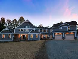 100 10000 Sq Ft House LAKE ANNA OASIS Hottest Luxury Rental Public Side