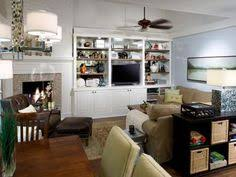 top 12 living rooms by candice olson candice olson room