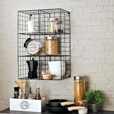 rangement cuisine leroy merlin casier rangement cuisine des casiers de rangement originaux pour