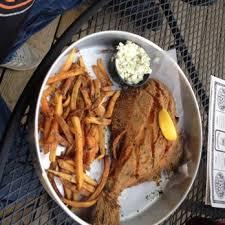 El Patio Conway South Carolina by Bucksport Marina Restaurant Restaurants 135 Bucksport Rd