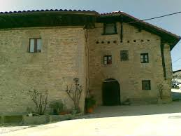 bureau vall馥 thionville bureau vall馥 bayonne 12 images kuartango alava pays basque