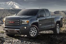 2015 GMC Canyon First Look - Truck Trend Top 15 Most Fuelefficient 2016 Trucks Photo Image Gallery Heavyduty Haulers These Are The Top 10 Trucks For Towing Driving Our Wish List 2014 Chevrolet Silveradogmc Sierra Gmc Adds More Topshelf Denali To 2011 Heavy Duty Line Lists New Cars Getting Canned For John Leblancs 2015 Ford F150 First Look Truck Trend Best Of Year Slamd Mag Review Caster Racing Eultra Sct10 Rtr Short Course Big Suvs Take Four On Lojack Moststolen Under 30k With Dollarperhp Value Vehicles Lessons Tes Teach Japanese Brands Rank Highest In Consumer Reports Reability