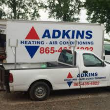 Adkins Heating And Air Conditioning 367 East Tri-County Blvd ... Inventory Chuckhenrycom 2007 Intertional Durastar 4300 Bucket Truck Bucket Trucks Kenworth Roll Off For Sale 27 Listings Page 1 Of 2 David Adkins Aiming Ranmca All Star Nationals Radial Crown 2000 Intertional 4900 Bucket Truck Item Ed9581 Sold N 2001 4800 Ed9580 Heavy Cstruction Equipment Repair Hauling Transport San Antonio Flying Low 104 Magazine 1990 Mack Ms200p Semi F3252 November Ok Truckpapercom 2005 Chevrolet Kodiak C7500 American Truck Simulator Live 13 Nicole Drives Youtube