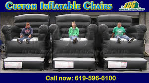 Inflatable Chairs & Couches | Inflatable Chairs Couches Chair Sofa Bean Bags Ball Football Portable Potato Cartoon Png Download 1200 Free Transparent Blochair Clear In 2019 Universities Giant And Custom Outdoor Sofas That Are Simply Amazing Air Fniture Package 1 Expabrand Printed Flag Banners Marquees 12 Seat Height 30 Wide With Slipcover Branded Includes Cover Romatlink Lounger Blow Up Camping Couch For Adults Kids Water Proof Antiair Leaking Design Bed Backyard Yomi Armchair Mojow Touch Of Modern