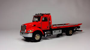 1:50 TWH Peterbilt 335 Jerr Dan Rollback Wrecker Truck - YouTube Rollback Sales Edinburg Trucks Boom Truck Sales Rental 2016 Peterbilt 348 15 Ton Rollback 2007 Freightliner Business Class M2 Truck Item H1 How Do I Relocate An Empty Shipping Container Atlanta Used 2015 4 Car Hauler Jerrdan To Hire Gauteng Clearance 2013 New Big Llc Tampa Fl 7th And Pattison Medium Duty Ledwell 1999 Intertional 2654 Db6367 Sold