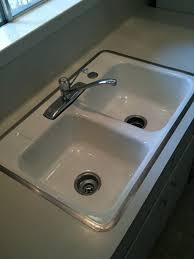 Bathtub Refinishing Kit Spray by Amazon Com Aquafinish 32 Oz Bathtub Refinishing Kit Coating Only