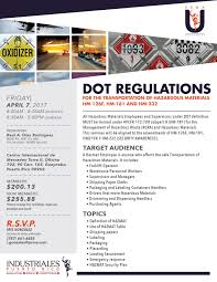 PRMAU:DOT Regulations – Asociación De Industriales De Puerto Rico Cdl Truck Team Driver Pros And Cons Fmcsa Dot Regulations E Log Vehicle Accident Invesgation File Packet Report On Dot Significant Rulemakings Glostone Trucking So Glostonets Twitter Funny Shirt Giftth Teehelen Free Forms Product Categories Safety Plus Alaska State Shipping Regulations Limits Oversize Overweight Trailers Federal Lighting Equipment Location Requirements 3 Ways For Drivers To Unsafe Companies Cstruction Day Ppt Download National Highway Traffic Administration Wikipedia Dealing With Eld Mandate Could Quire A Law Change Tslncom