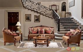 Cheap Living Room Furniture Sets Under 500 by Astonishing Inexpensive Living Room Sets Living Room Bhag Us