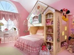 deco chambre princesse disney décoration chambre fille lit hauteur 38 reims 05551802 couleur
