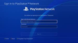 How To Activate Your Game Code On Your PS3/PS4 Playstation Store Coupons 2019 Code Promo Pneu Online Suisse Gillette Fusion Discount Code Playstation Store Voucher Being Sent Out For Scuf Vantage Buyers Discount Icd Campaign 190529 50 Codes Psn Card Generator2015 Direct Install Best Expired Rakuten 20 Off Sitewide Save On Gift Cards Ps Plus Generator Httpbitly2mspvpy Free Psn Card How To Redeem A Coupon Weather Weather Ikon Pass 20 Dustin Sherrill Twitter Notpatrick I Ordered A Ps4