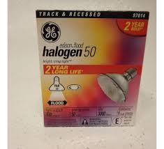 50 watt 630 lumen edison halogen light bulb par30 flood bulb 4