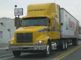 Penske International Tractor - A Photo On Flickriver Penske Truck Van Rental On Highway Stock Footage 50092113 Old Dominion Truck Leasing To Be Acquired By Cool Truck Trucking Pinterest Dont Return Your Under The Contractor Canopy Telescopic Hydraulic Cylinder For Dump Together With Rental Water Fittings Pictures Ready For Holiday Shipping Demand Blog 2012 Hino 268 Box Trucks Cargo Vans Logistra Opens Amarillo Texas Location Skin Refrigerated Trailer Euro Simulator 2 Exhibiting At Ifda Distribution Solutions Conference Barrie Beaumont Tx