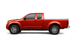 2018 Frontier | Mid-Size Rugged Pickup Truck | Nissan USA 2013 Ram 1500 Outdoorsman Crew Cab V6 44 Review The Title Is New 2018 Ford F150 For Sale In Darien Ga Near Brunswick Jesup Preowned 2015 Toyota Tacoma 2wd Double At Prerunner Pickup Nissan Titan To Be Offered With A Engine Will Debut In 1992 Truck Overview Cargurus Cheap Trucks Find Deals On Line At Sr5 5 Bed 4x2 Automatic 1993 King Se 4wd Pick Up Running Mileage Mercedesbenz Xclass Pickup En Route To Geneva