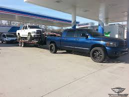 SDX 2017: Top 5 Tow Rigs How To Get Better Mpg In Your Diesel Truck Youtube Ford Details 2018 F150 Engines More Power Better Mpgs Short Duramax Buyers Guide How To Pick The Best Gm Diesel Drivgline Bombers Trucks Better Off Modified Baby Photo Image Gallery 2011 Vs Ram Truck Shootout Power Magazine To Drag Race Your Which Is Gas V8 Central Used For Sale In Ohio Powerstroke Cummins 1992 Leylanddaf 45150 Than Unimog Turbodiesel Video Creative Ways Of Getting Into A Lifted Army Motsports Trucks And More Gas Hino Dieselectric Hybrid Powertrain Out