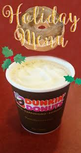 Pumpkin Dunkin Donuts by Holiday U0026 Seasonal Archives Home In High Heels