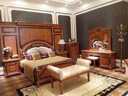 schlafzimmer wandverkleidung holz barock rückwand wandpaneel paneel verkleidung
