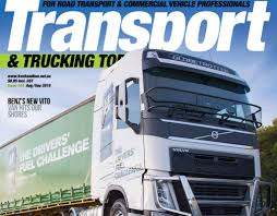 Transport & Trucking Today Issue 104 Out Now - Truck & Bus News To Die For Souciant Ttt Truckstop In Tucson Az Try The Chicken Fried Steak It Do Not Tank Yard Transport Stock Photos Images Truck Terminal 1966 Blogs Tucsoncom 23 Best Stops Images On Pinterest Semi Trucks Big 131 Breakfast With Brittany Thank You For Advice Life Of An Hours Wilmington Triplet Centers North Carolina Truckdomeus 1048 Best Cars And Motorcycles On Shiloh Craig Gi_diyi Instagram Profile Picbear The New Triple T Musa Fabrication Pardi Valsad Pictures Gallery Dark Underbelly Pacific Standard