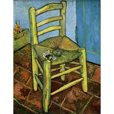 US $84.53 21% OFF Hand Painted Oil Paintings Vincent Van Gogh Canvas Art  Chair With Pipe High Quality Home Decor-in Painting & Calligraphy From Home  & ... Revived Childs Chair Painted High Chairs Hand Painted Weaver With A Baby In High Chair Date January 1884 Angle Portrait Adult Student Pating Stock Photo Edit Restaurant Chairs Whosale Blue Ding Living Room Diy Paint Digital Oil Number Kit Harbor Canvas Wall Art Decor 3 Panels Flower Rabbit Hd Printed Poster Yellow Wooden Reclaimed And Goodgreat Ready Stockrapid Transportation House Decoration 4 Mini Roller 10 Pcs Replacement Covers Corrosion Resistance 5 Golden Tower Fountain Abstract Unframed Stretch Cover Elastic Slipcover Modern Students Flyupward X130 Large Highchair Splash Mwaterproof Nonslip Feeding Floor Weaning Mat Table Protector Washable For Craft