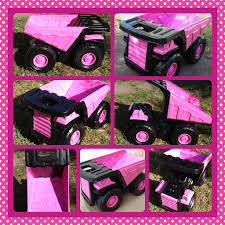 Pink Tonka Truck. My Daughter Will Have One! | Little Girl Projects ... Tonka Toys Museum Home Facebook Vintage 1970s Tonka Barbie Pink Jeep Bronco Truck Metal Plastic Kustom Trucks Make Best Image Of Vrimageco Pressed Steel Pickup 499 Pclick Ukmumstv On Twitter Happy Winitwednesday Rtflw For Your Chance Jeep Wrangler Rcues Pink Camper Van With Tow Hook Youtube Vintage 1960s Toy Surrey Elvis Awesome Pickup Camper And 50 Similar Items 41 Listings Beach Car