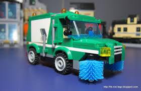 It's Not Lego!: Enlighten 1111 Garbage Truck Set Review Garbage Trucks On Route In Action Youtube Salt Spring Services Waste Management And Recycling Shop Truck Love George The Real City Heroes Rch Videos For Rolloff Service Residential Trash Commercial Bodies The Refuse Industry Eustis Wrangles Recycling Takes Out Trash Joint Base Langley Sunshine Disposal Ramsey Washington Counties To Burn All Garbage Prices Going Collection Best Get In No Zone An Interview With Author David Of Racine