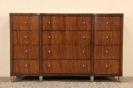 Drexel Heritage Dresser Handles by Sold Drexel Heritage Disney Collection Hyperion Triple Dresser