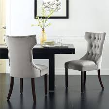 Dining Chairs Walmart Canada by Articles With Dining Chairs Walmart Tag Page 6 Various Yellow