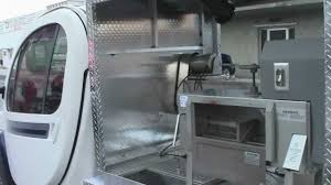 100 Food Trucks Florida Builder Of Concession Trailers And RV