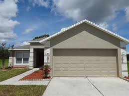 Houses for Rent in Orlando FL