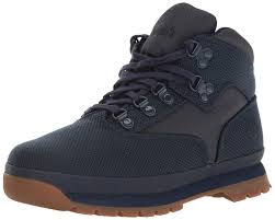 Timberland Coupon Code, Timberland Unisex Kids' Euro Sprintblack ... Online Store Timberland Csite Chukka Boots Toddlers Navy Nbk Shoes Promotion Code For Boots Shoe Carnival Mayaguez Timberland Outlet Shoes Newmarket Ftb_ek 20 Cup 6 In Coupon Earthkeepers Shoreham Desert 6inch Premium Waterproof Womens Sutherlin Bay Chelsea Casual Uk Crazy Horse Monument Coupons Pro T89652 Mens Excave Wellington Met Guard Work Catch Codes August 2019 Up To 80 Off Sale Findercomau Adventure Cupsole Plain Toe Shop Jimmy Promo Deals