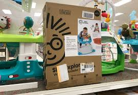 Baby Einstein Sky Explorers Walker, Only $18.99 At Target ... Kid Wonder Box July 2018 Subscription Review 30 Off Minor Coupon Sherpa Olive Garden Announcements Upcoming Events Oh Wow The Roger December 2015 Playful Piano Elementary Patterns Of Evidence Rockford Collection Codes 20 Get 40 Now Owlcrate Jr Book September A Day In The Wood Books For Young Explorers Presented By National Geographic Society 1975 Code August Pad Thai Express Posts Kansas City Missouri Menu Qatar Airways Promo Discount Staff Recommended Highroad Hostel Direct