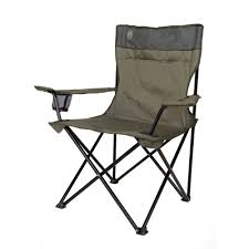 Brand Feature: Six Comfort Necessities For A Smooth Camping Trip ... Best Rated In Camping Chairs Helpful Customer Reviews Amazoncom Set Of Six Folding Safari By Mogens Koch At 1stdibs How To Pick The Garden Table And Brand Feature Comfort Necsities For A Smooth Camping Trip Set Six Beech And Canvas Mk16 Folding Chairs Standard Wooden Chair No Assembly Need 99200 Hivemoderncom Heavy Duty Commercial Grade Oak Wood Beach Tables Fniture Sets Ikea Scdinavian Modern Ake Axelsson 24 Flash Nantucket 6 Piece Patio With Alps Mountaeering Steel Leisure Save 20