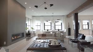 100 Luxury Apartments Tribeca 443 Greenwich Street Apt PHF New York NY YouTube