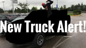 Buy New Truck Buy New Or Used Trucks 022016 Nebrkakansasiowa When Trucking Companies New Trucks Cr England Best North Benz 12 Tires Tipper Beiben Brand 84 Dump Truck Why Americans Cant Buy The Mercedesbenz Xclass Pickup Truck Ray Red Plastic Online At Becoming An Owner Operator Top 10 Tips For Success Woman Scammed While Trying To Its Time Reconsider Buying A Pickup The Drive Thking About That Tacoma Tundra This Jds Renault On Twitter Beat Those January Blues And 2014 Silverado Outdoes Ford F150 Ram 1500
