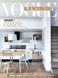 Home Decorating Magazines Australia by Home Decor Magazines Australia Home Decor