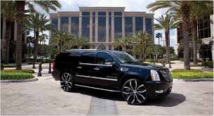 Cadillac Escalade Pickup Truck 2015 Inspirational 2014 Cadillac ... Calm Cadillac Truck 55 Among Cars Models With Car Cadillac Escalade Specs 2014 2015 2016 2017 2018 Aoevolution Esv Photos Informations Articles Bestcarmagcom Best Image Gallery 1214 Share And Savini Wheels Wallpaper 1280x720 31091 Preowned Chevrolet Silverado 1500 Crew Cab Lt In Wichita Spied Again Esv Trend News Ten Best Of The Year Winners Since 1994 Elr Information Photos Zombiedrive