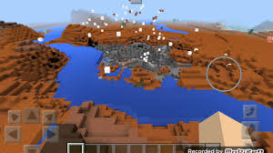 300 000 TNT VS 1 Ender Chest THE MOST LAGGY SO CRAZY Minecraft