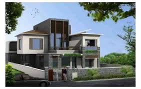 Home Designs Exterior [monuara] - YouTube Flat Roof Homes Designs Fair Exterior Home Design Styles Although Most Homeowners Will Spend More Time Inside Of Their Home Marceladickcom Divine House Paints Is Like Paint Colors Concept 25 Best Images On Pinterest Architecture Color Combinations Examples Modern Emejing Indian Portico Images Decorating Endearing Modern House Exterior Color Ideas New Designs Latest 2013 Brilliant Idea Design With Natural Stone Also White Front Elevation Thrghout Online