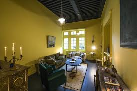 chambre d hote lyon chambres d hôtes une nuit au château chambres d hôtes lyon