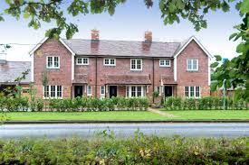 Little Logmore - Chart Lane South, Dorking, RH5 4DN The Kent Collection Is Top Of The Class Millwood Designer Homes Photo Images Awesome Bodybgjpg Development Properties In Dorking Lavender Fields Show Home Fly Though Video Youtube Fargo Diyhome Cool Home Windsor Meadow Show Developments Hastings Ltd Google Brambledown Cripple Street Loose Golding Places Beautiful Dream Ideas Interior Design