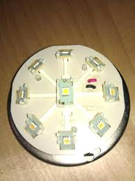 Hunter Ceiling Fan Replacement Light Globes by Ceiling Fan Replacement Lights For Hunter Ceiling Fans Led
