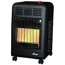 Living Accents Patio Heater Troubleshooting by Mr Heater 18 000 Btu Propane Cabinet Heater 648910 Garage