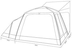 Outdoor Revolution Turismo XLS 2 Drive Away Awning | UK | World Of ... Tourer Motor Air 335 Plus Inflatable Drive Away Motorhome Awning Awnings Archives Camper Essentials Movelite Kombi Youtube Oxygen Duo Campervan Sunncamp Silhouette 250 Grande Uk World Of Nla Vw Parts Sunncamp 2016 Driveaway Amazoncouk Sports Vango Galli Low Vw California Rsv Driveaway 2017 Buddy Camping