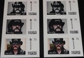 0 70 Cent Briefmarken