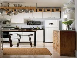 Top Corner Kitchen Cabinet Ideas by Corner Kitchen Cabinet Storage Ideas Small Cabinet For Kitchen